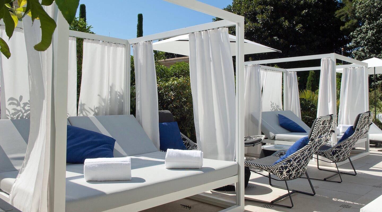 monaco-restaurant-odyssey8-hotel-metropole-mc-c-larit-jpg-0