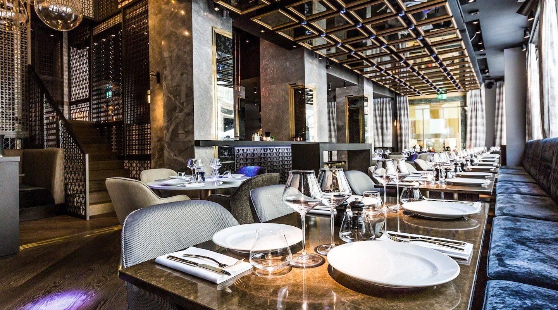 geneve-restaurant-810b0113-min