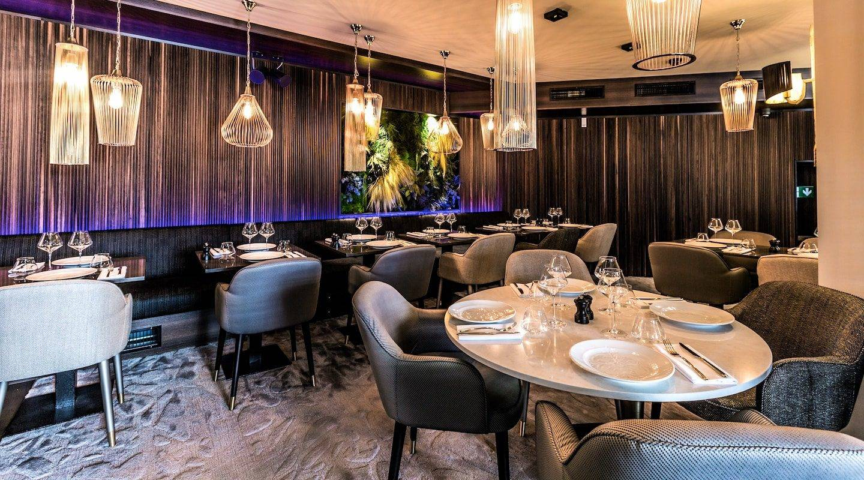 geneve-restaurant-810b0115-min