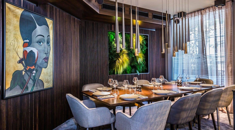 geneve-restaurant-810b0119-min