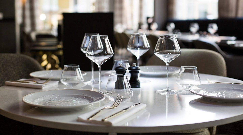 geneve-restaurant-baroque-2-min