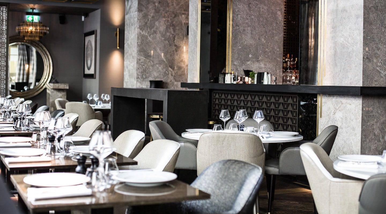 geneve-restaurant-baroque-3-min