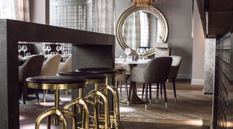 geneve-restaurant-baroque-floor-46-min