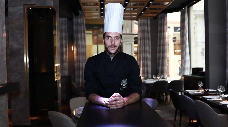 geneve-restaurant-baroque-restaurant-cuisine-charly-et-victor-20170615-030-min