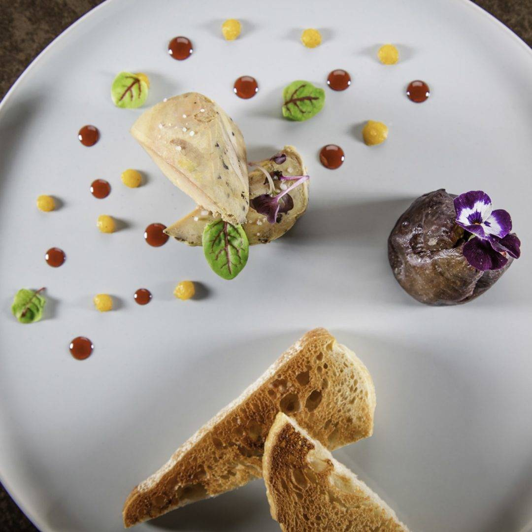 geneve-restaurant-lebaroque-web-1-min