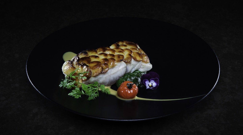 geneve-restaurant-lebaroque-web-12-min