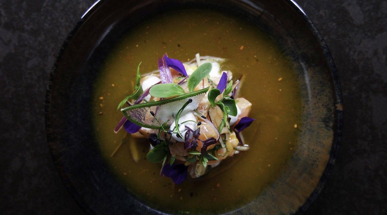geneve-restaurant-lebaroque-web-13-min