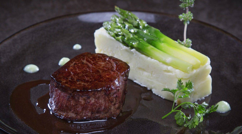 geneve-restaurant-lebaroque-web-14-recadre-min