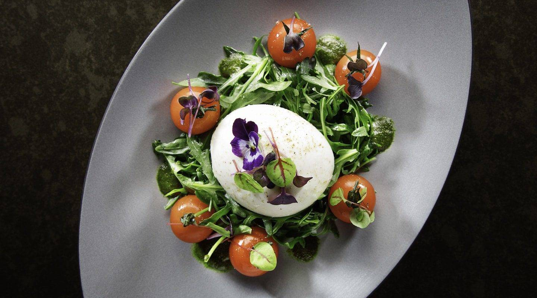 geneve-restaurant-lebaroque-web-3-min
