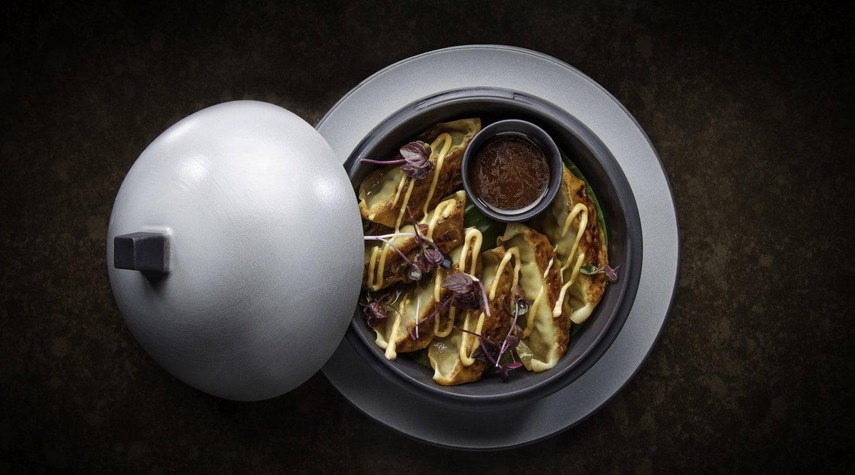 geneve-restaurant-lebaroque-web-9-min