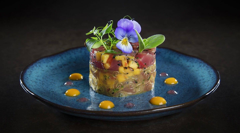 geneve-restaurant-tartarethon-min
