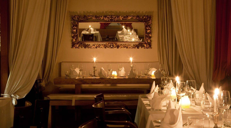 st-barth-restaurant-l-isola-st-barts-0-p01