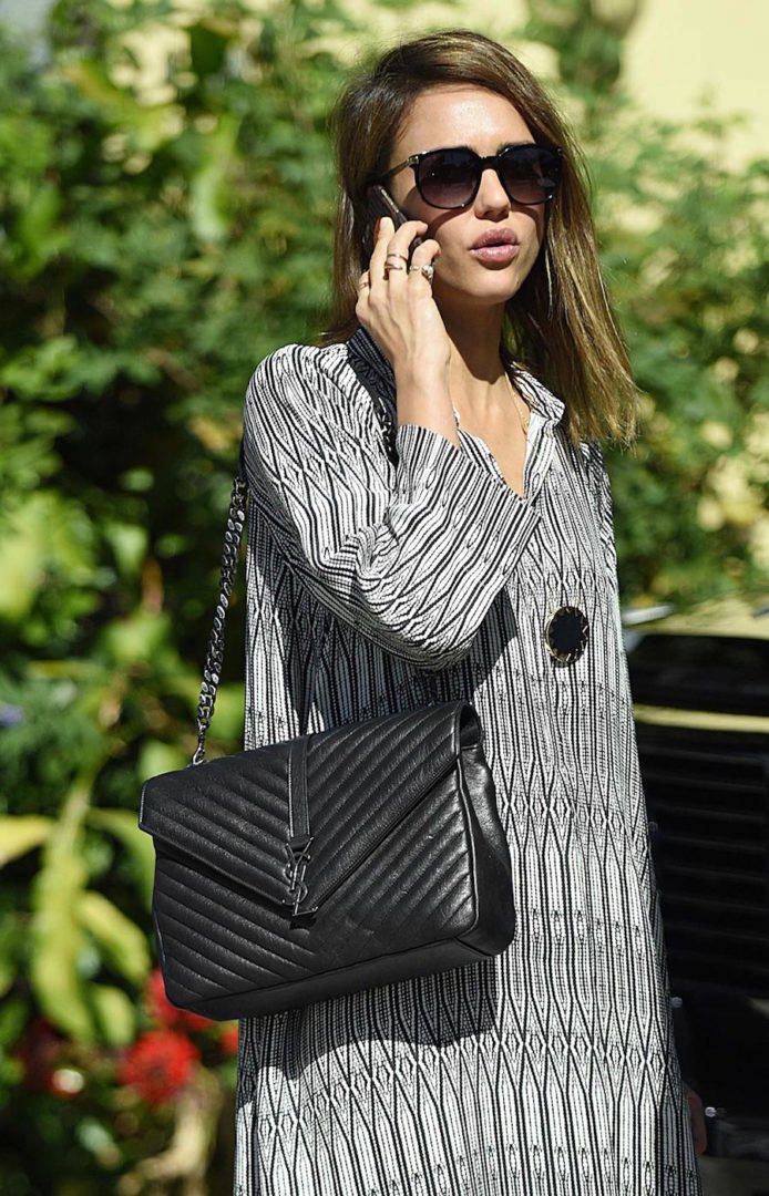 st-barth--shopping-jessica-alba-saint-laurent-college-bag-alist-celebrity-style-blog-min