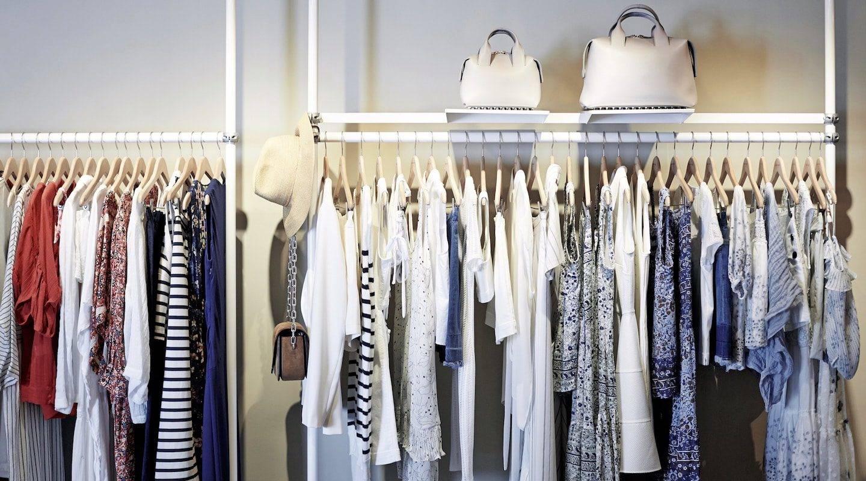 st-barth--shopping-emilylabouerie-2016-07-volvershop-02-min