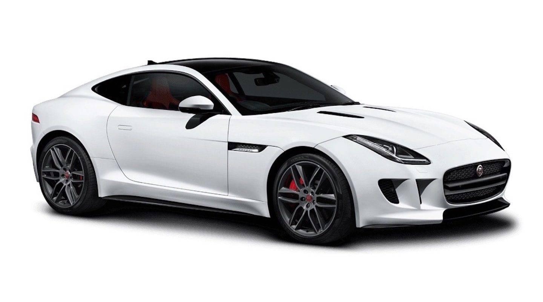 monaco--service-jaguar-f-type-coupe-2d-weiss-2014-copie-min