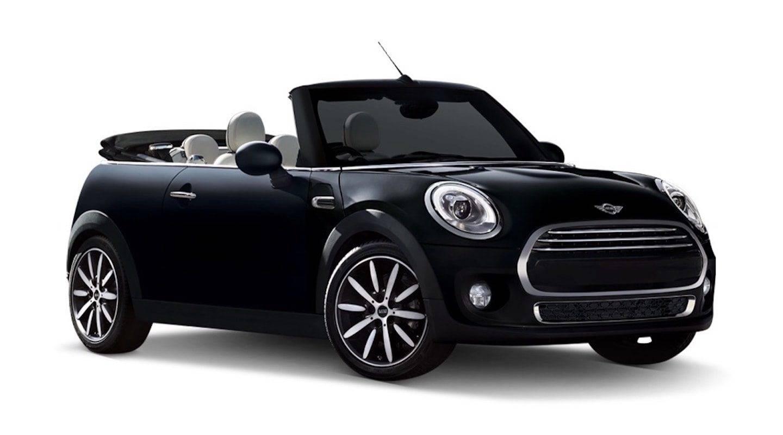 monaco--service-mini-cooper-cabrio-2d-schwarz-offen-2016-copie-min