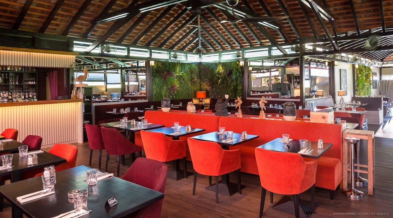 st-barth-restaurant-b0a4416-min