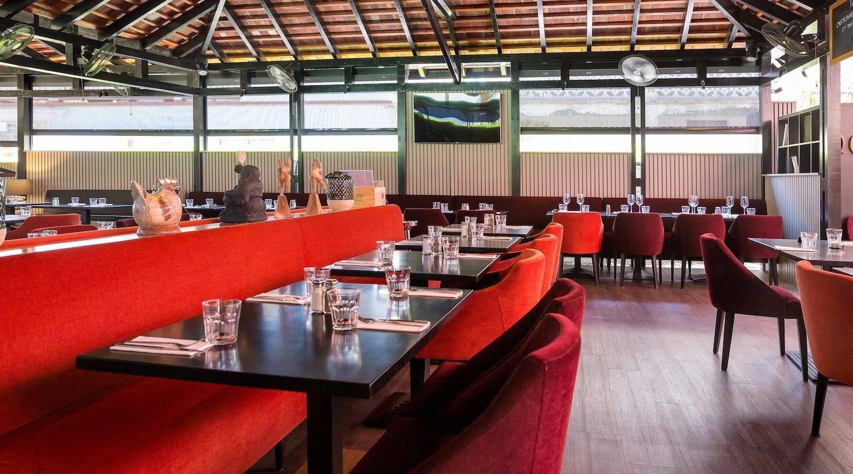 st-barth-restaurant-b0a4424-min