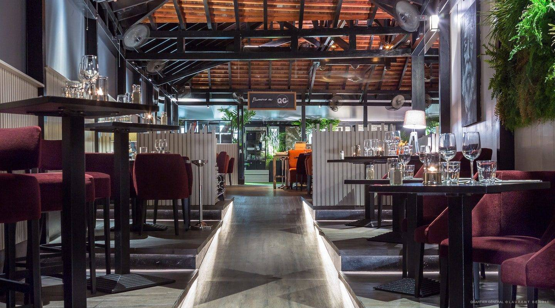 st-barth-restaurant-b0a4618-min