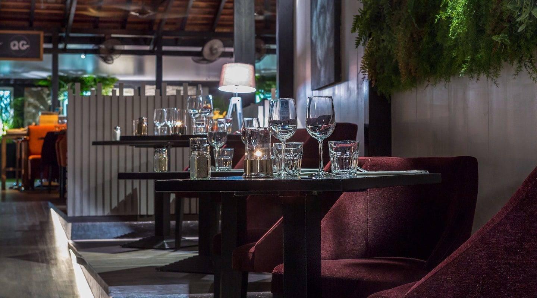st-barth-restaurant-b0a4621-min