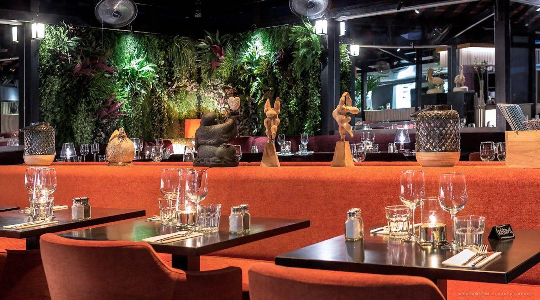 st-barth-restaurant-b0a4654-min