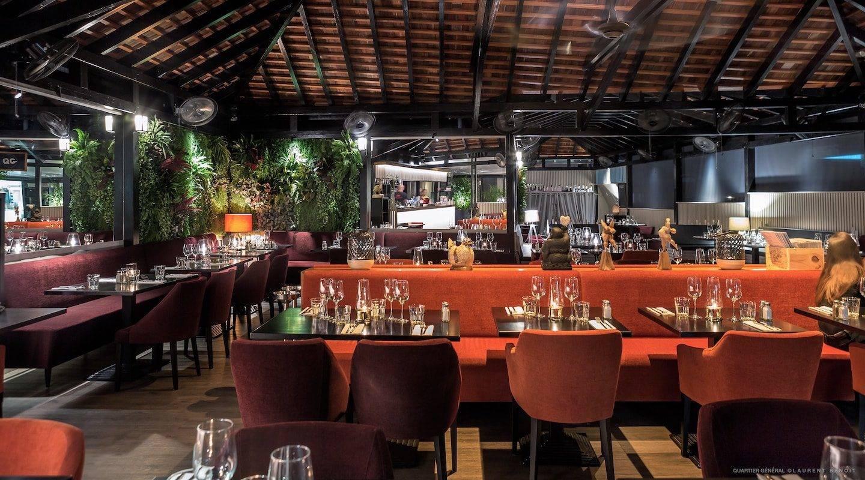 st-barth-restaurant-b0a4682-min