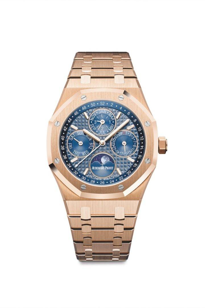 geneve--shopping-ro-26574or-oo-1220or-02-sdt-original-min-0
