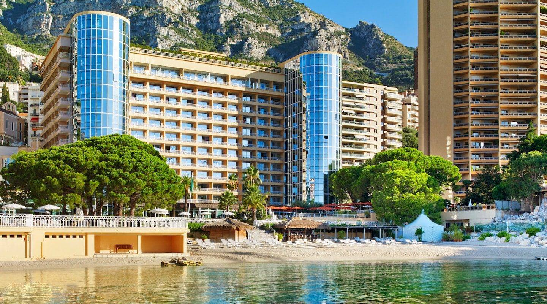 monaco--hotel-002-hotel-view-min