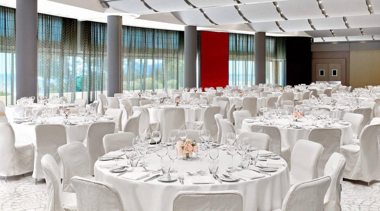 monaco--hotel-mer1921br-171203-mediterranee-ballroom-min