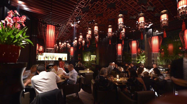 monaco-restaurant-maya-0