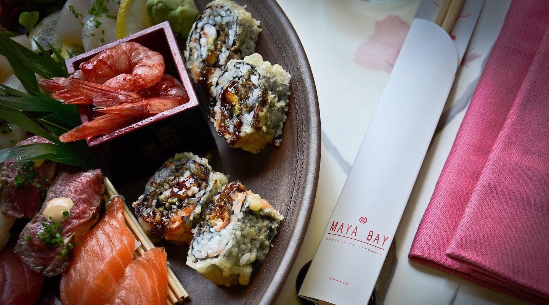 monaco-restaurant-maya-bay-32-min