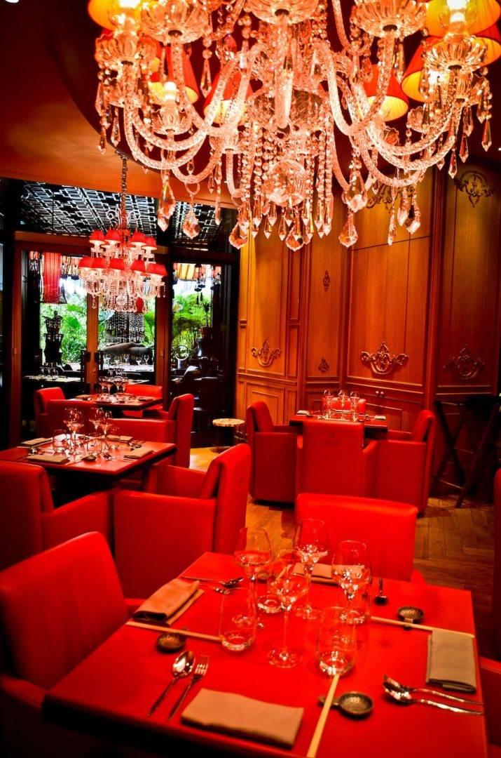 monaco-restaurant-maya-bay-8-min