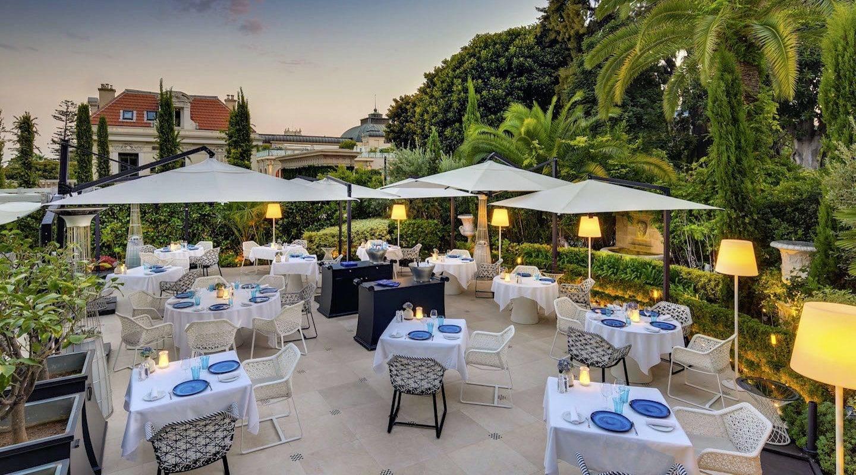 monaco-restaurant-odyssey-night-hotelmetropole-mc-studiophenix-1-min
