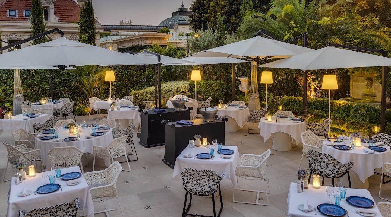 monaco-restaurant-odyssey-night-hotelmetropole-mc-studiophenix-2-min
