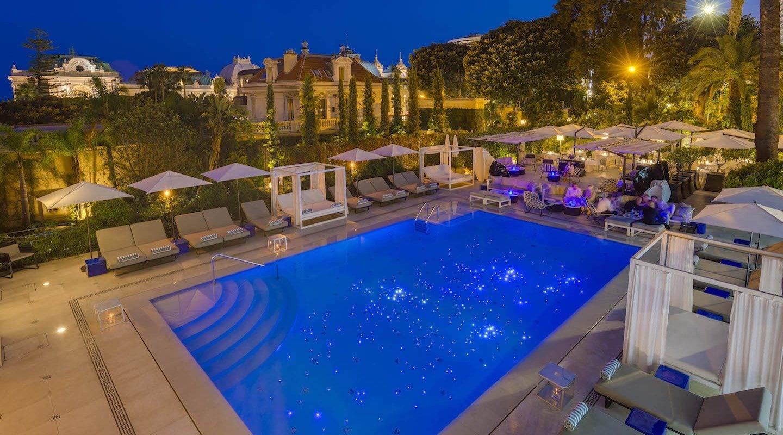 monaco-restaurant-odyssey-night-hotelmetropole-mc-studiophenix-3-min