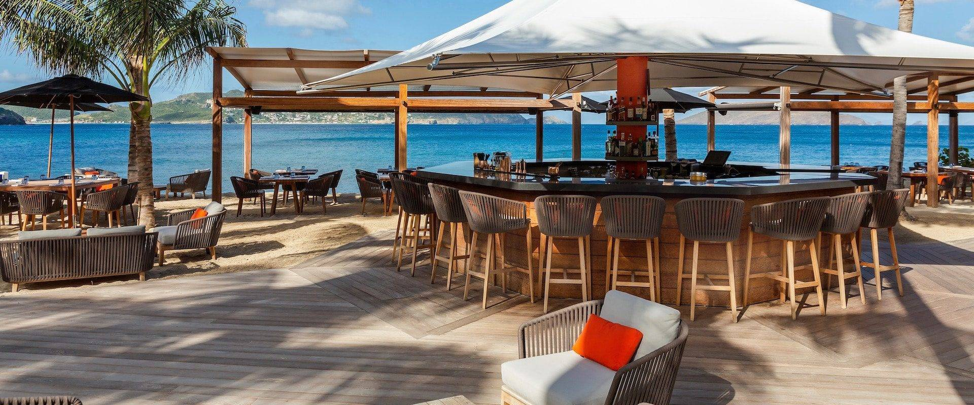 1-Mango-beach-Club-st-barth