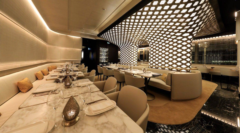 monaco-restaurant-edwimages-mayajah-0047-min-0