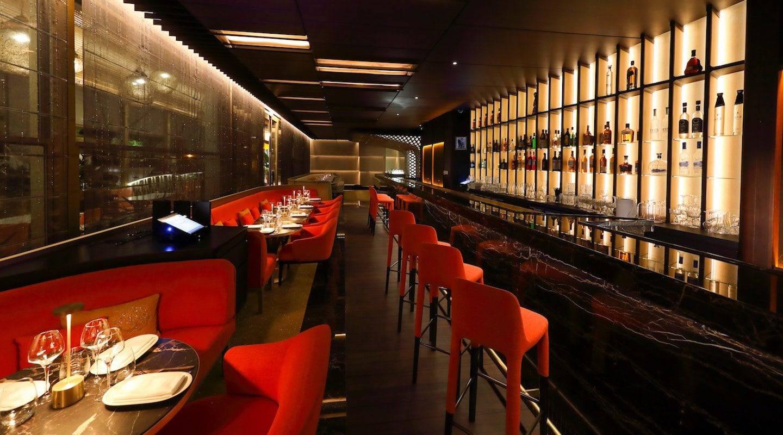 monaco-restaurant-edwimages-mayajah-0093-min