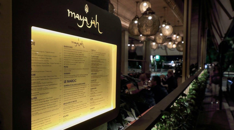 monaco-restaurant-edwrightimages-mayajay0222-min