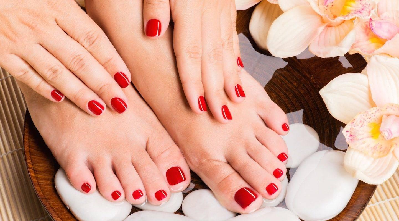 monaco-service-beautiful-female-feet-at-spa-salon-on-pedicure-procedure-min