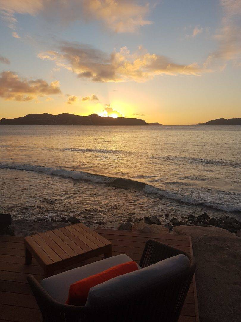 st-barth-bar-20180404-181744-min