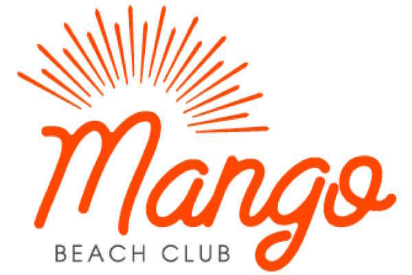 Mango Beach Club