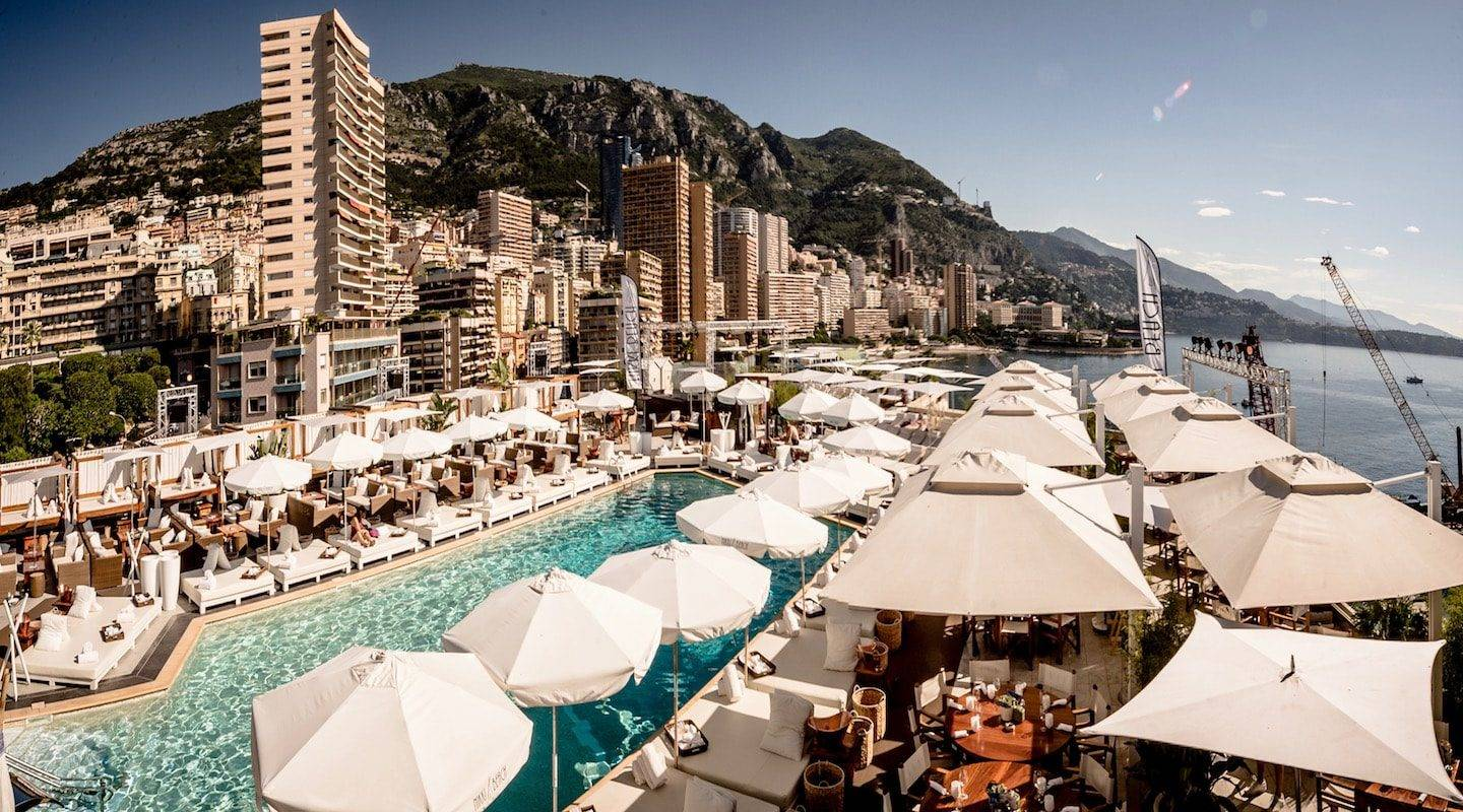 monaco-restaurant-newday-photo-agency-alain-min