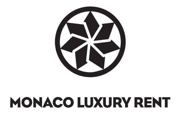 Monaco Luxury rent