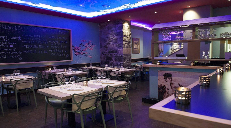 geneve-restaurant-dsc-6006-min