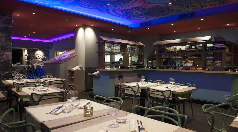 geneve-restaurant-dsc-6014-min