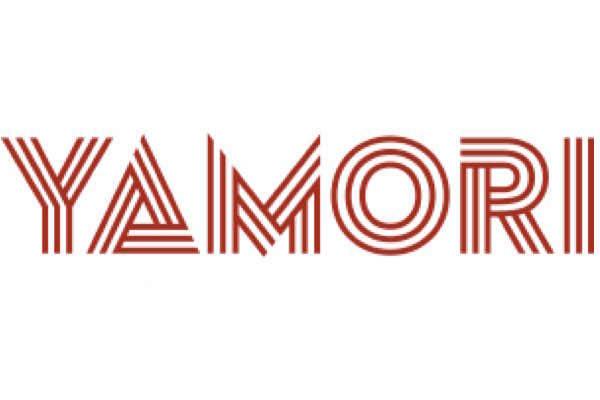 Yamori
