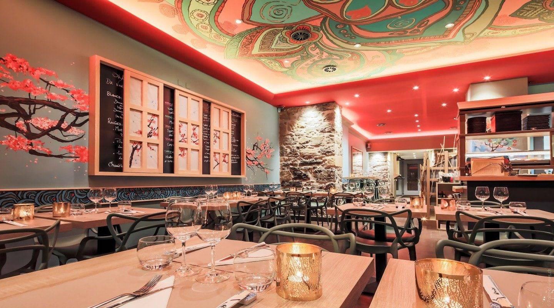 geneve-restaurant-yamori-restau-entier-1-a-a-point-of-views-ch-9336-1200x800-1-min-0