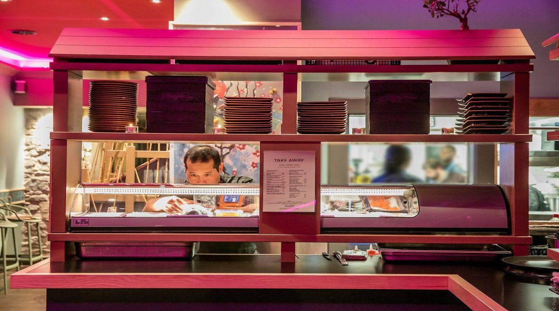 geneve-restaurant-yamori-sushi-bar-point-of-views-ch-9421-1-1200x800-min