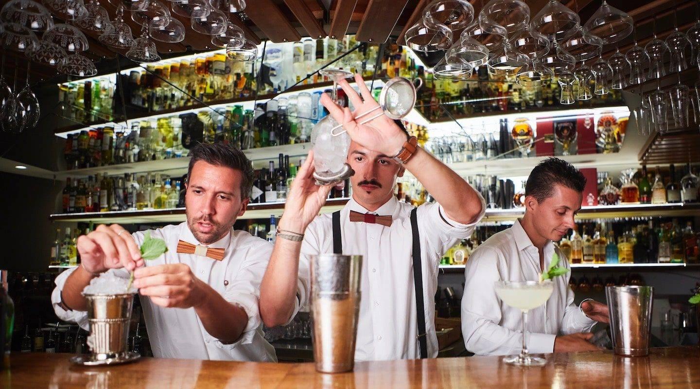Rémy Bar